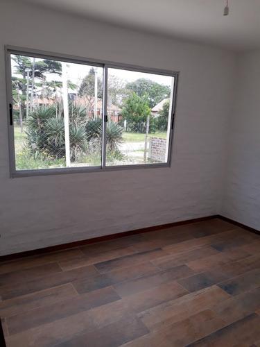 venta casa ph 2 dormitorios a estrenar solymar sur