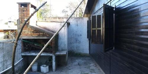 venta casa pinar sur 3 dormitorios