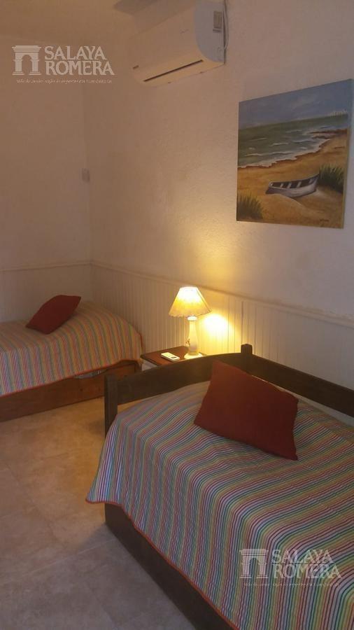 venta casa, playa mansa, punta del este, 3 dormitorios