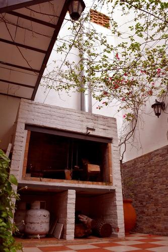 venta casa pocitos 3 dormitorios garage servicio