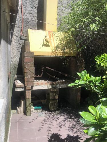 venta casa pocitos 3 dormitorios garaje