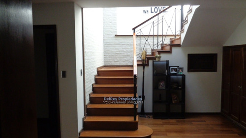 venta casa pocitos nuevo