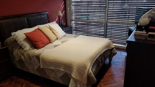 venta - casa - puerto del buceo - 4 dormitorios