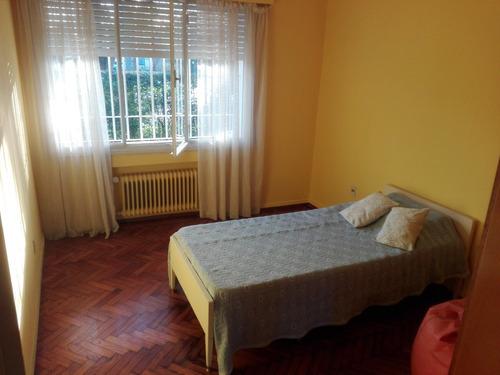 venta casa punta gorda 4 dormitorios 3 baños con garaje