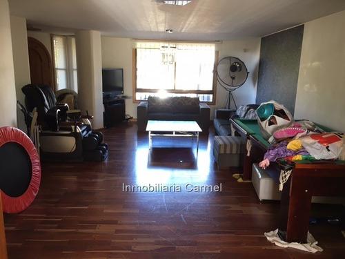 venta casa punta gorda 4 dormitorios servicio fondo