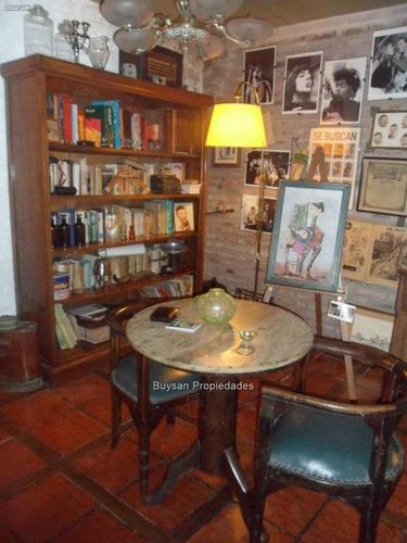 venta casa terreno, cordon,montevideo,uruguay