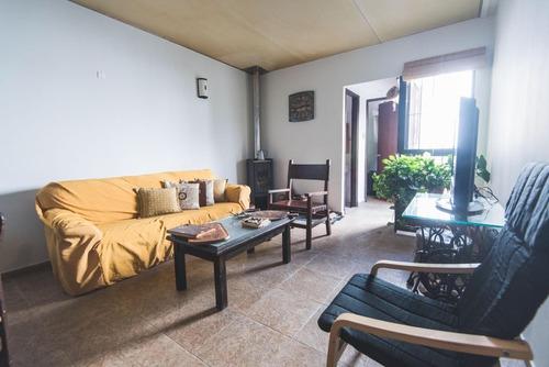 venta casa tres dormitorios buceo