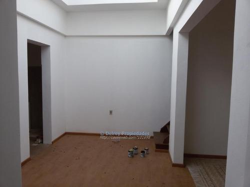 venta casa union delrey propiedades