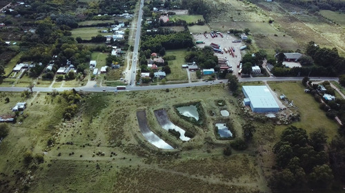 venta centro logistico luis batlle berres terreno campo
