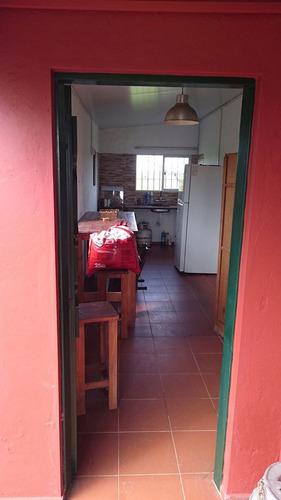 venta chacra casa campo 2 dormitorios sauce 7 hectáreas