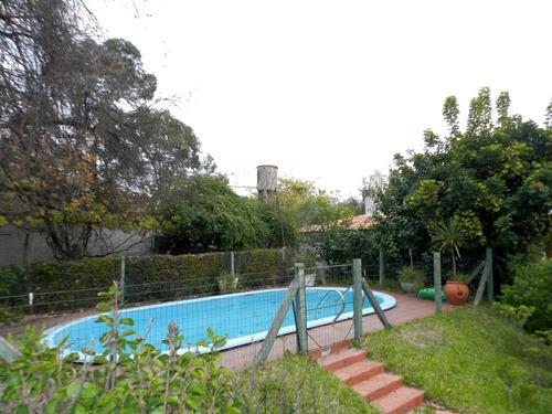 venta costa azul cuatro dormitorios fondo barbacoa piscina