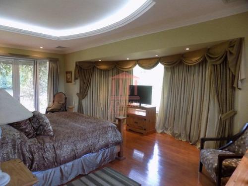 venta cuatro dormitorios , tres baños , dormitorio y baño servicio  - ref: 1055