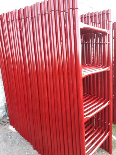 venta de andamios pintor directo fabrica 1400 yaaaa