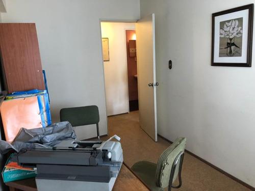 venta de apartamento 18 de julio y convención