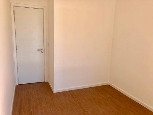 venta de apartamento 2 dormitorios en la blanqueada.