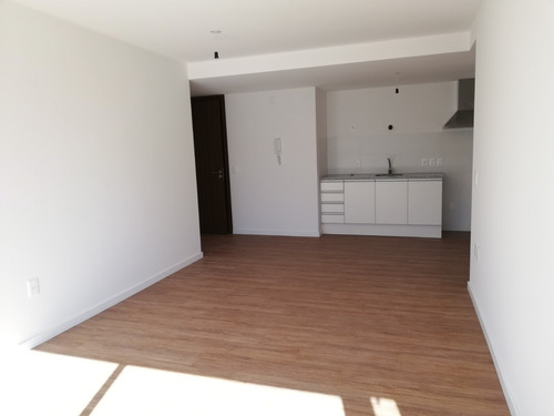venta de apartamento 2 dormitorios en parque batlle