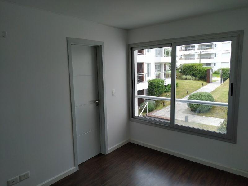 venta de apartamento 2 dormitorios playa brava