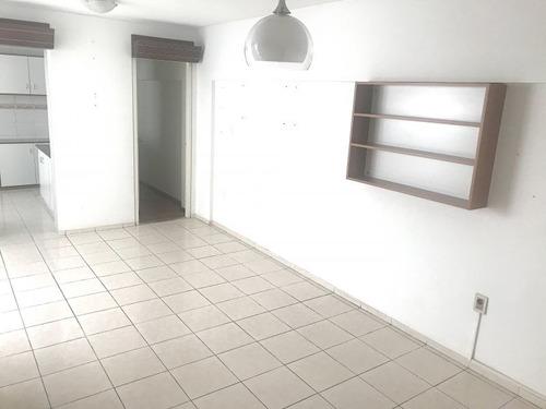 venta de apartamento 3 dormitorios en pocitos garage