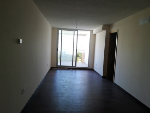 venta de apartamento 3 dormitorios y 2 baños en pocitos!