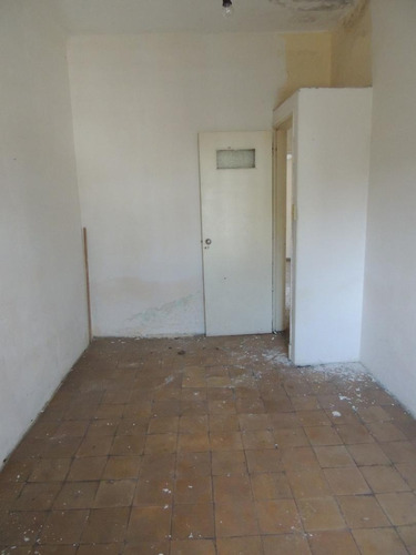 venta de apartamento de 2 dormitorios en brazo oriental