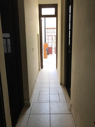 venta de apartamento en p.b.