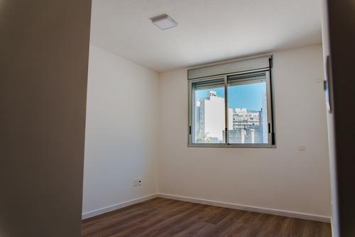 venta de apartamento pocitos