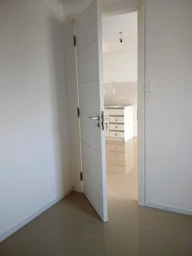 venta de apartamentos en cordón de 1 dormitorio
