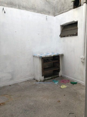 venta de apartmento en planta baja