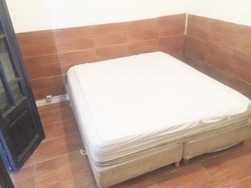 venta de casa 2 dormitorios mas local en pocitos