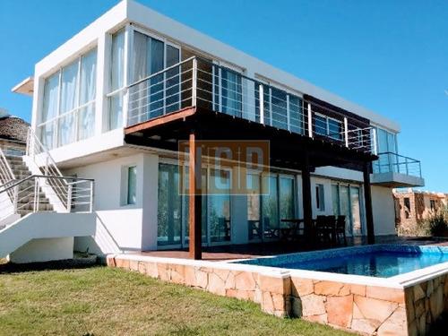 venta de casa 4 dormitorios en el chorro - ref: 25025
