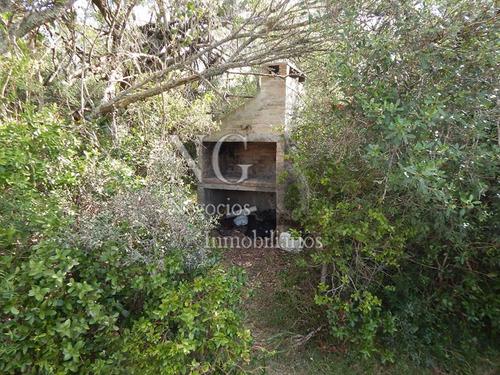 venta de casa en villa serrana
