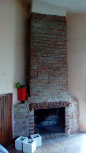 venta de casa y mono-ambiente en barrio obelisco