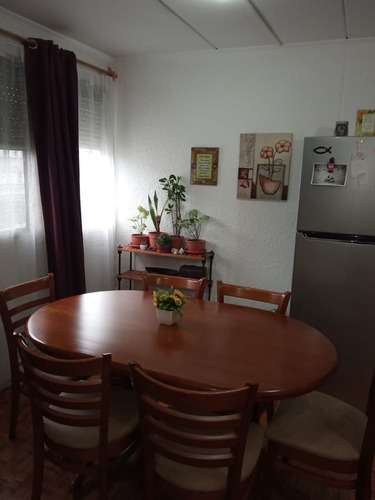 venta de excelente apartamento en millan y lecocq, sayago