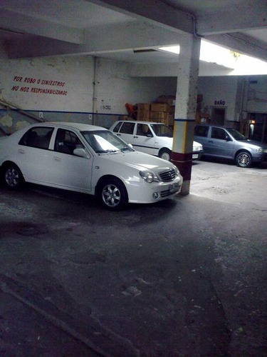 venta de local en pocitos excelente ubicación, ideal parking