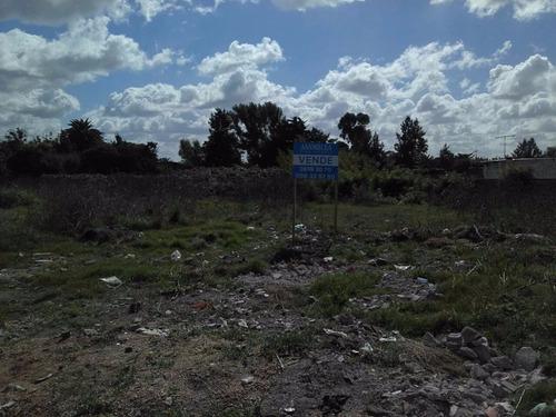 venta de terreno en piedras blancas 1700 mts2