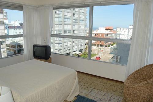 venta departamento 2 dormitorios peninsula