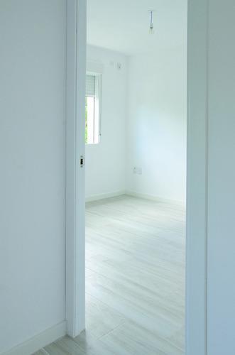venta duplex  3 dormitorios 2 baños barrio privado carrasco