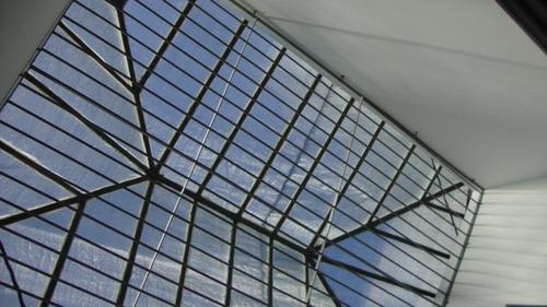 venta edificio de oficinas ideal empresa