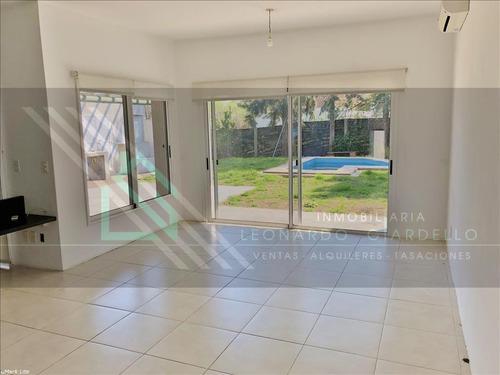 venta en colonia | prodigia casa en zona residencial