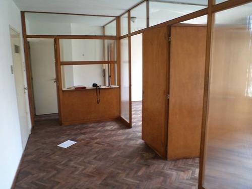 venta escritorio u oficina- ejido y colonia