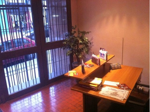 venta escritorio u oficina - ejidoy colonia