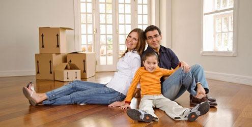 venta la blanqueada 2 dormitorios a estrenar cocina definida