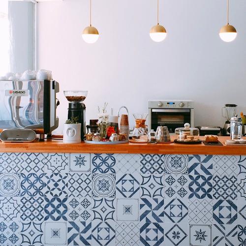 venta llave cafetería de especialidad en pocitos