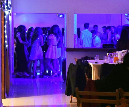 venta llave salón fiestas y eventos