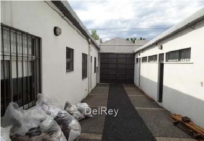 venta local atahualpa delrey propiedades