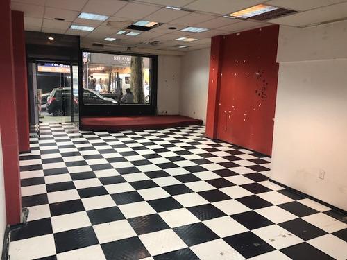 venta local comercial centro