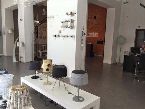venta local comercial cordon 325 m2 con renta