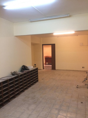 venta local comercial cordon