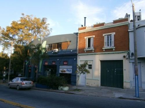 venta local comercial o depositos- gonzalo ramirez y barrios