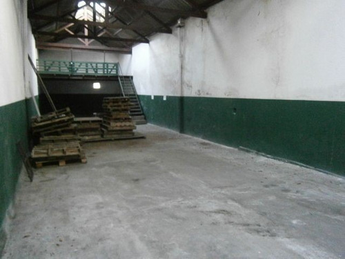 venta local comercial o depositos- gonzalo ramirez y barrios